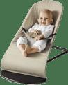Baby liquidation