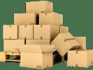 General Merchandise liquidation